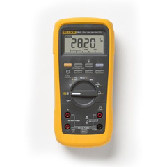 28-II-Endustriyel-Multimetre-4B43D7D201D8EFCBC91CFEB7029153D2