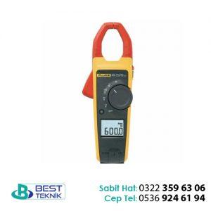 Fluke 373 600A True Rms Pensampermetre