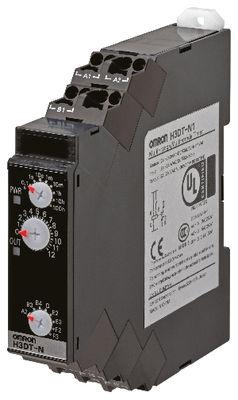 H3DT400x400