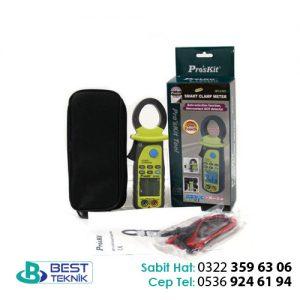 Proskit MT-3105 Akıllı Pens Ampermetre