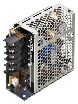 S8FS-C035400x400