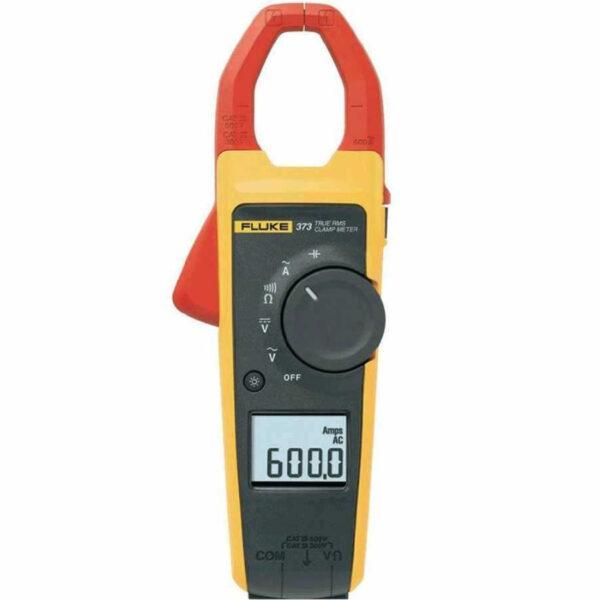 fluke-373-600a-trms-clamp-meter-18072-70-B
