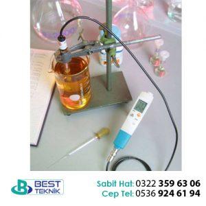 testo-206-pH3