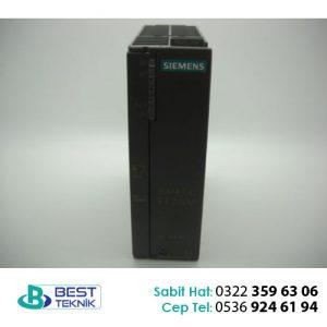 6ES7 153-2ba00-0xb0