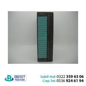 6ES7 321-7bh00-0ab0