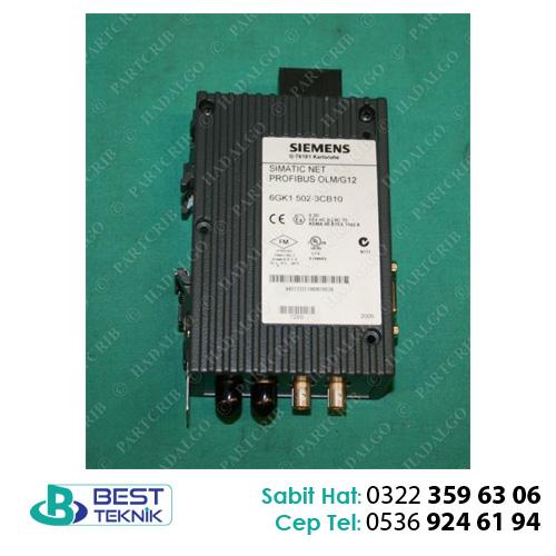 6gk1-502-3cb10