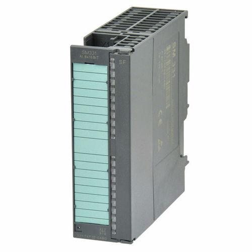 7kf02-0ab0-plc-module