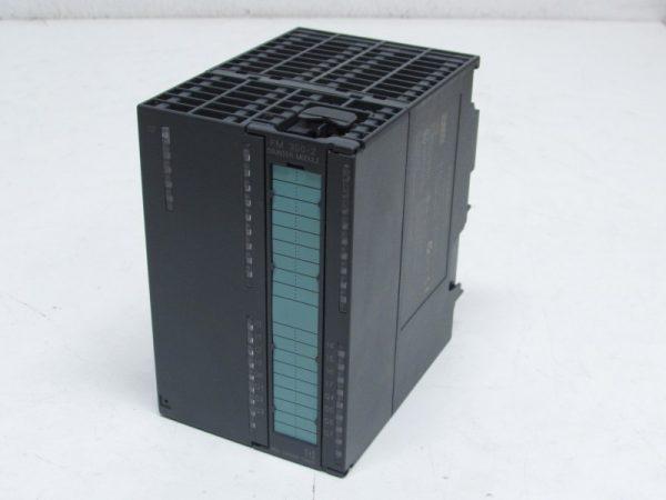 Siemens-Simatic-6ES7-350-2AH00-0AE0
