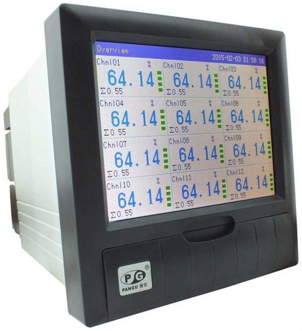 b_12-kanalli-rec-2501