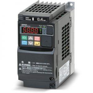 OMRON 3G3MX2-A4007-E