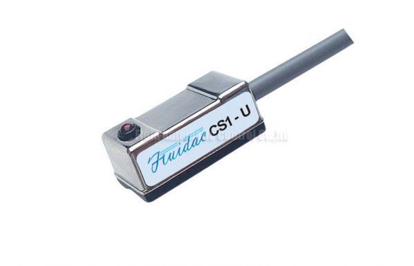 pl1741616-5v_240v_magnetic_sensor_reed_switch_for_pneumatic_air_cylinder_pnp_current_sourcing_and_npn_current_sinking