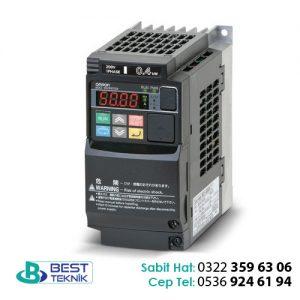 3G3MX2-AB022-E