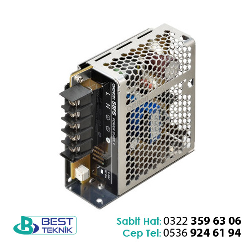 S8FS-C10024