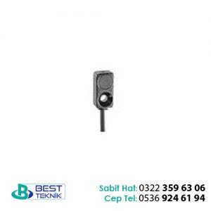 IFFM 08N17A6/PL İndüktif Sensör