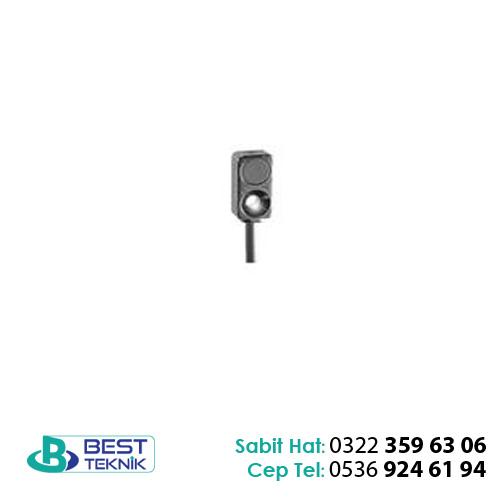 IFFM 08N37A6-L İndüktif Sensör