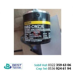 E6B2-CWZ3E-600
