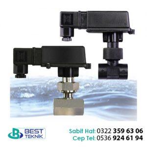 EFS08s-50s-15p-50p