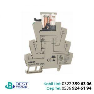 G2RV-SL700-110 VAC