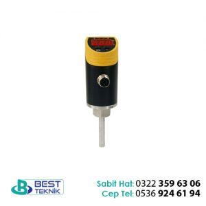 Kompakt Sıcaklık Transmitteri