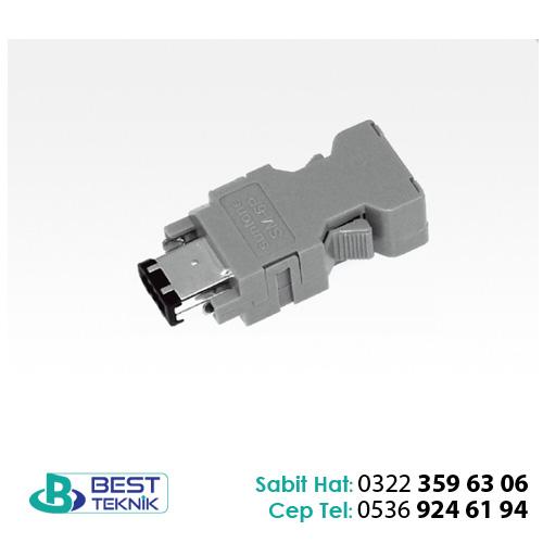 R88A-CNW01R