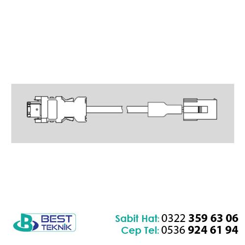 R88A-CRGB001-5CR-E