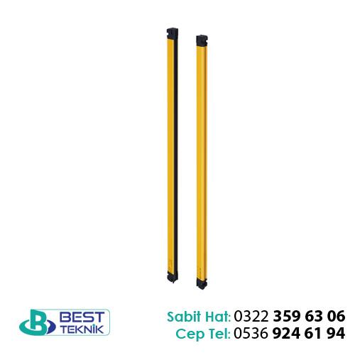 F3SG-2SRB2280-25