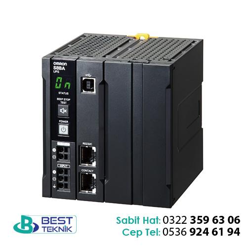 S8BA-24D24D120LF