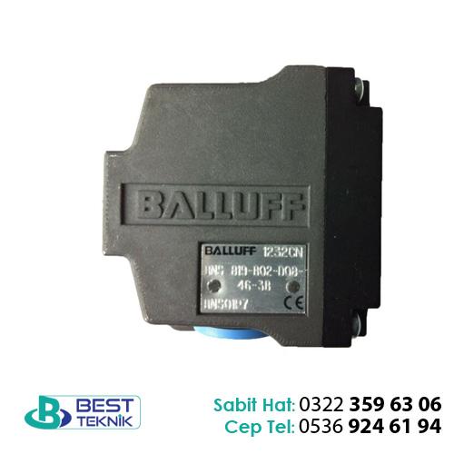 BNS 819-B02-D08-46-3B