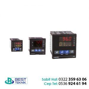 ORDEL PC44-PC77-PC99 Standart Tip Adım Kontrol Cihazları