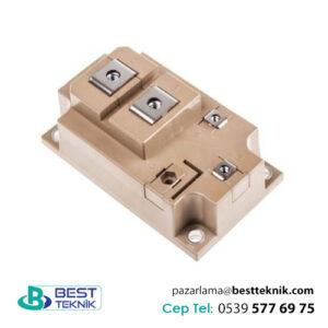 1MBI900V-120-50 MODUL