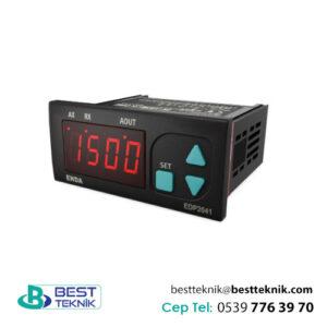 ENDA EDP2041-230VAC DIGITAL POTENTIOMETER